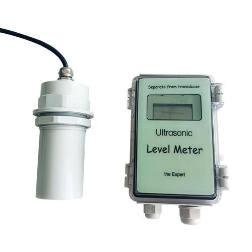 LMB&LMC系列分体式超声波物位计